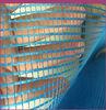 Door & Window Screens,screen Type and Fiberglass Screen Netting Material mosquito nets for windows