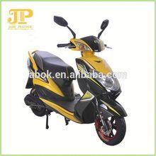 EEC/COC market mini scooter 49cc