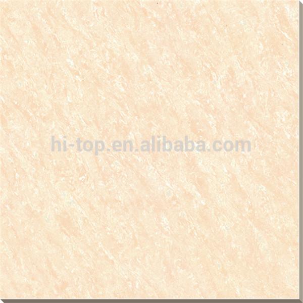 الكريستال الوردي 60x60 2011 الأرضيات التحميل المزدوج ملمع الساخن بلاطالخزف البناءمواد manufactor الصين لديكور المنزل