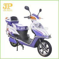 E-mark approval sale sinski scooter
