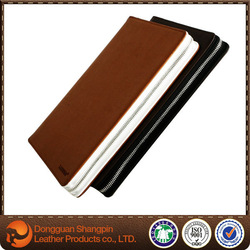 china products alibaba express wholesale for leather ipad case