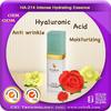 Best for Dry Skin Moisturizer, Intense Hydrating Essence