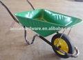 çiftlik ve bahçe aracı ve adı tekerlekli el arabası