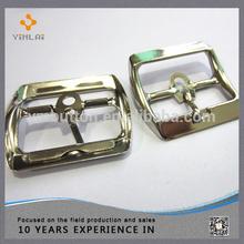Wholesale iron shoe buckle
