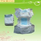 baby& adult diaper
