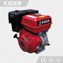 kg190 gasoline engine