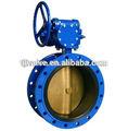 Di/ci pn10/pn16 plástico de água válvula redutora de pressão de boa qualidade