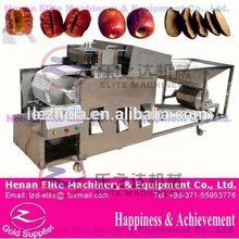 2012 hot sale cherry/dates/olive/plum pit remove machine