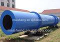 Bat estrume secador / aérea mamífero secador rotativo, Bat dung secador de