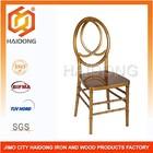 Qualtiy crystal chiavari chair/phoenix chair