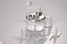 Quick Chopper kitchenware JY220-1