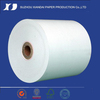 High Quality 80mm Thermal Paper Roll