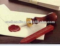 Supply sealing wax & seals
