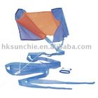 competitive price Foldable Pocket Kite for kids