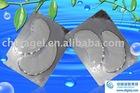 ease eye bag Crystal collagen eye mask make up cosmetics skin care mask beauty product