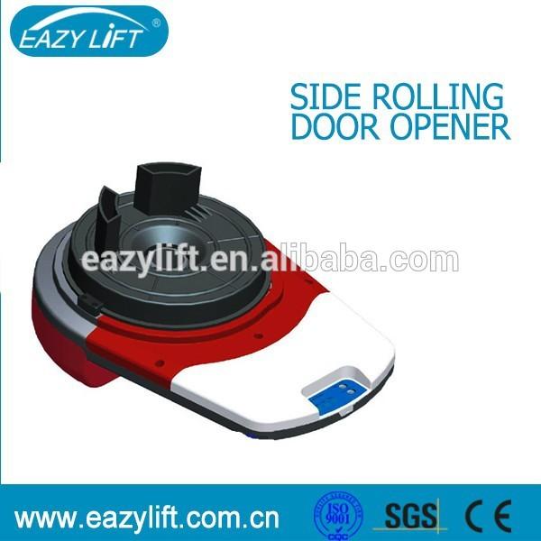Alibaba manufacturer directory suppliers manufacturers for Roll up garage door motors