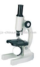 Biological Microscope JZM 6018