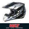 Dirt Bike Helmet Crosswlt-125