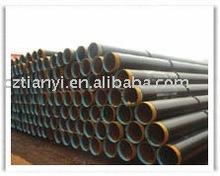 JIS G3454 hot rolling seamless steel pipes