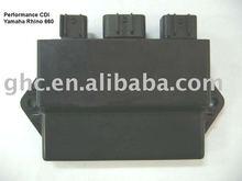 Rhino 660 high performance CDI