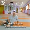 PVC Plastic Floor/flooring For indoor Multi-office Use