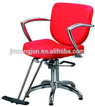 salon barber chair styling chair RJ2115