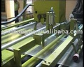 Fibreglass Reinforced Polyester Roofing Sheets