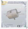 Motor yyc-198 dunstabzugshaube lüfter