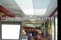 High brightness LED ceiling lamp/subway lighting/commercial lamp
