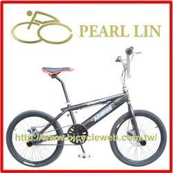 "PC-097 20"" BMX bike"