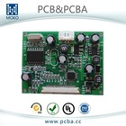 One Stop EMS PCB Assembly supplier/manufacturer