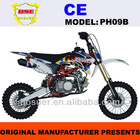 dirt bike 125cc pit bike offroad motorcycle
