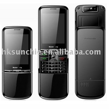 Smart Mobile Phone