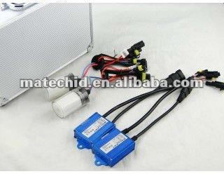 smallest digital hid ballast mini g4