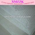 ilusão de pano de malha de tecido