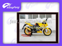 250CC Sport Motorcycle,Racing Motorcycle, Perfect design motorcycle