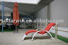sunbeds for beach (SV-19)