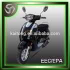1200w 1500w eec/epa electric scooter/motorbike/moped/motorcycle