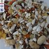 Parrot Mixed Fruit Food
