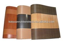 neolite rubber sheet for shoe sole