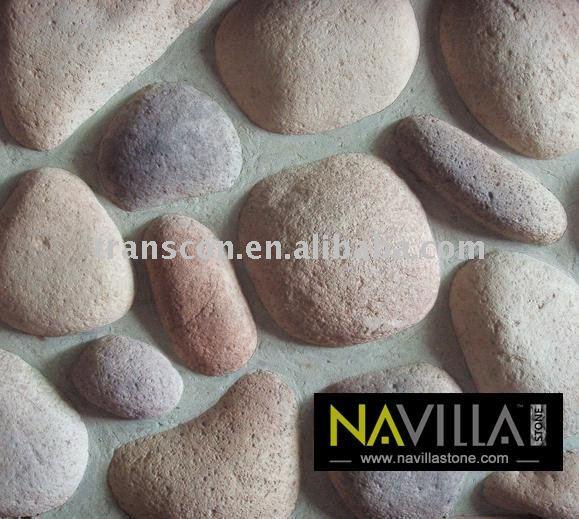 Decorativa de interior r o piedra 71007 piedras - Piedra decorativa interior ...