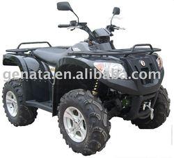 DBATV500 Utility ATV/QUAD BIKE with Water-Cooled Engine