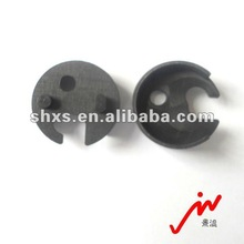 Motorcycle Fuel Pump Rubber Products for Motorcycle