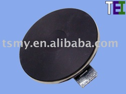 Electric Hotplate parts