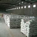Alta alúmina cemento resistente cemento para horno