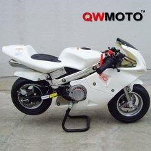 49cc mini pocket bike