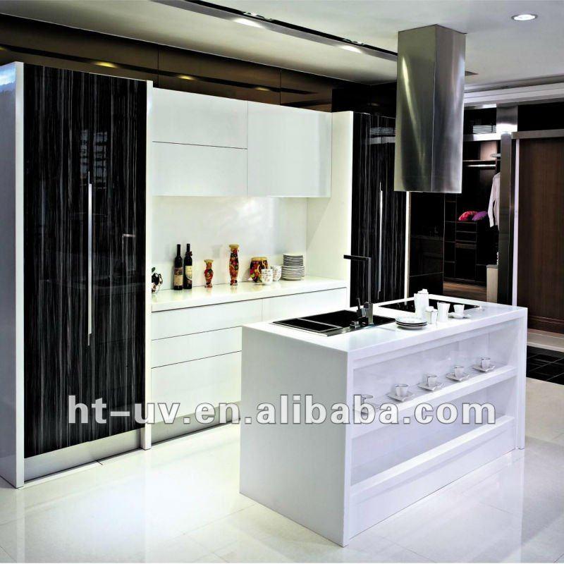MDF Kitchen Cabinets 800 X 800 82 KB Jpeg