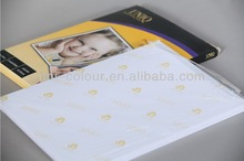 RC Double Sided Paper Glossy,280g, A3