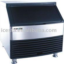 ( ic270) baratos icesta cubo mini máquinadehielo para ktv