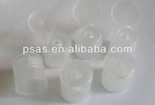 24mm 28mm plastic Bottle cap